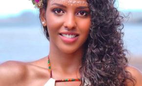 Miss Mayotte 2019...tu es bien glacée ma fia