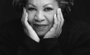 Pour qui Toni Morrison le glas ?