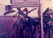L'image d'un jour 01/09/19 - Gosier - Guadeloupe