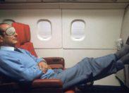 L'image du jour 26/09/19 - Jacques Chirac
