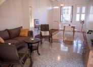 Une élue du PPM achète une maison en plein centre-ville de Fort-de-France à... 40 000 €