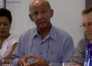 Marinagate en Martinique : Emmanuel de Reynal et le libre arbitre siwo