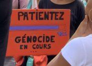 L'image du jour 13/10/19 - Martinique
