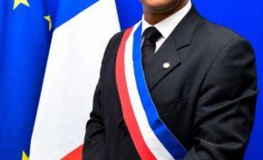 Daniel Gibbs  le Président de la Collectivité de Saint-Martin est  en garde à vue