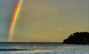 Images du jour - 17/10/19 - Martinique